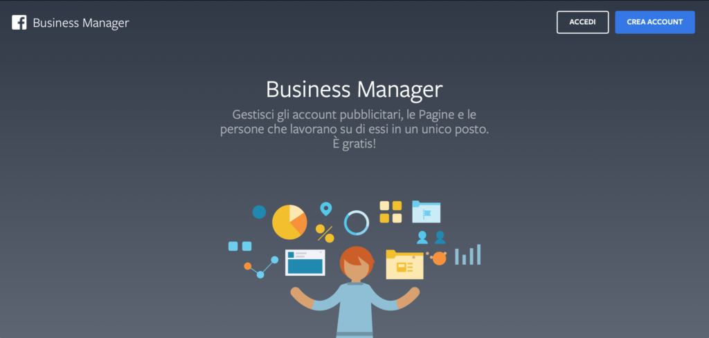 Business-Manager-