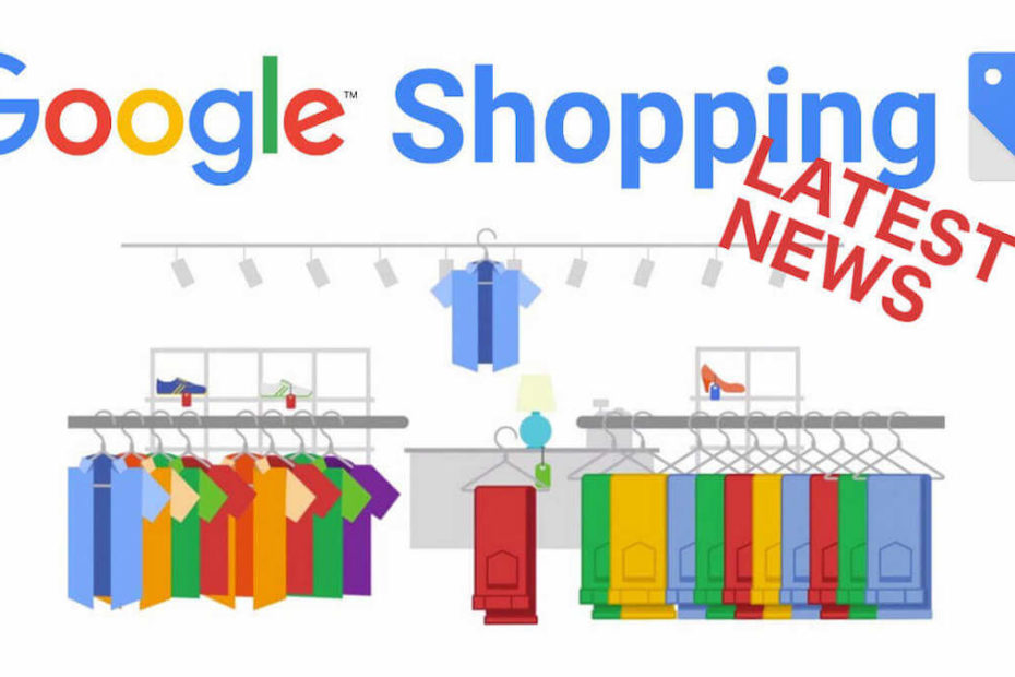 vendere-gratis-su-google-shopping